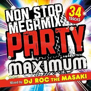 Best dj maximum mix Reviews