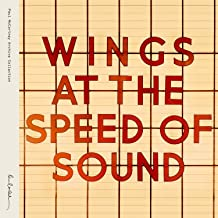 wings at the speed of sound deluxe