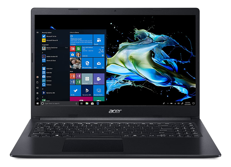 Best laptops under 25000