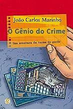 O Gênio do Crime