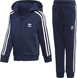 Dettagli su Pantalone di tuta da bambina bianco e viola Adidas 34 sport ginnastica junior