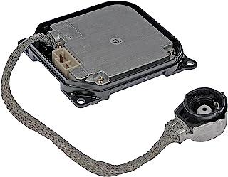 Dorman 601-057 High Intensity Discharge Lighting Ballast for Select Lexus / Toyota Models
