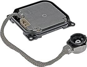 Dorman OE Solutions 601-057 High Intensity Discharge Control Module