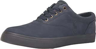 POLO RALPH LAUREN Men's Vaughn Fashion Sneaker