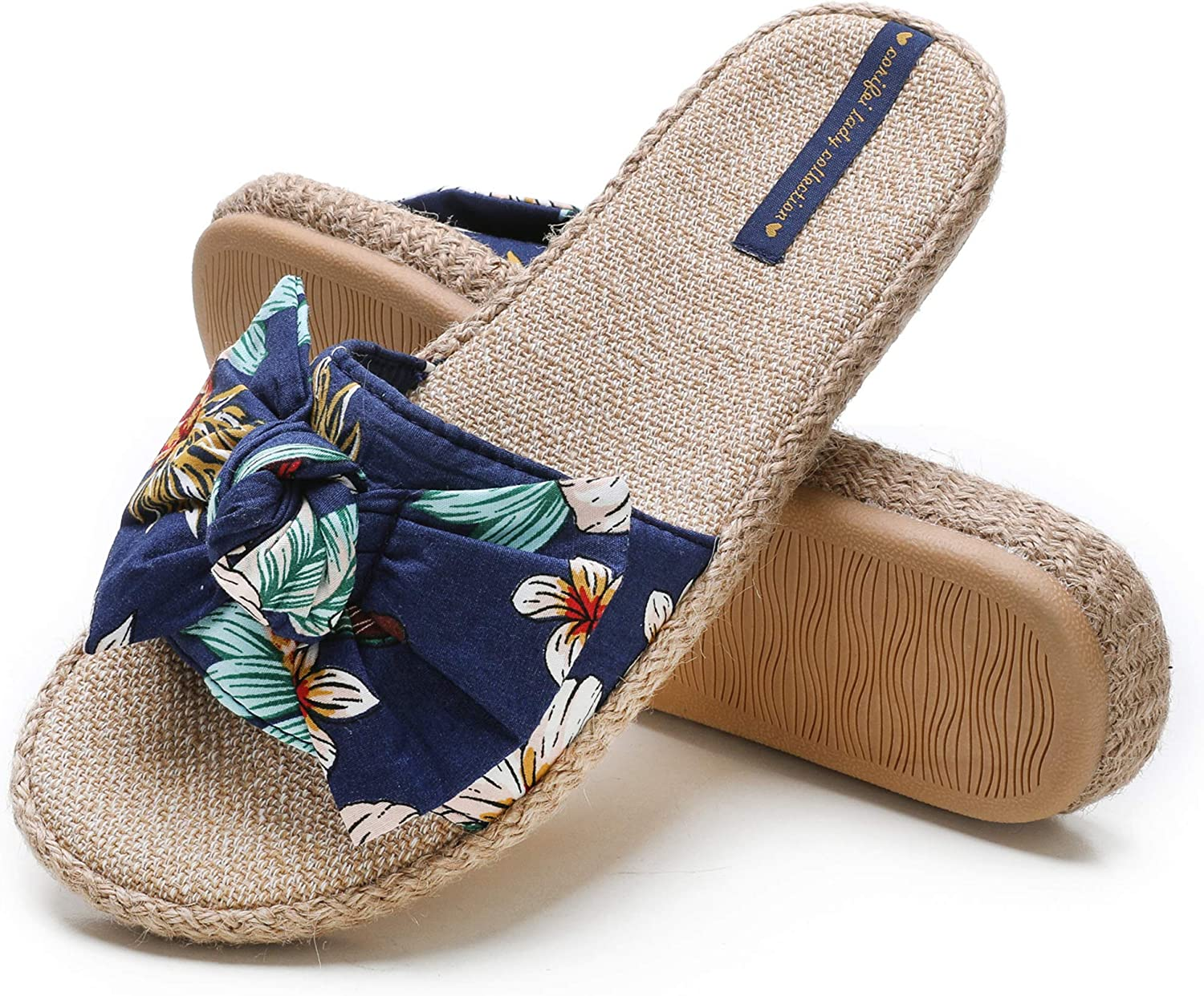 CORIFEI Slippers Sale price for Women Comfy Indoor House Coz Outdoor Super sale Shoes