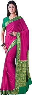 pochampally uppada sarees