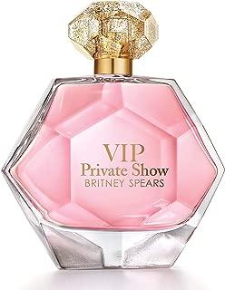 VIP Private Show by Britney Spears Eau de Parfum Spray 100ml