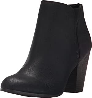 Fergalicious Women's Punch Boot