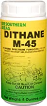 Southern Ag Dithane M-45 Fungus and Disease Control, 6 Ounce