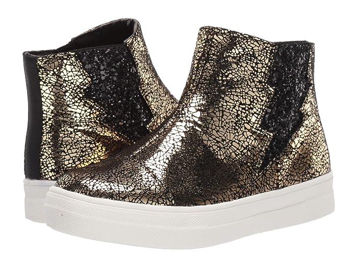 NINA Kids Hazeline-n Sneaker