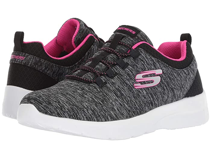 SKECHERS Dynamight 2.0 - In A Flash   6pm