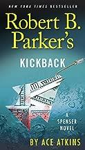 Best robert b. parker's kickback Reviews