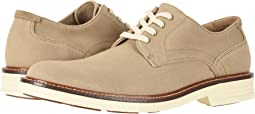 Parkway 360 Plain Toe Oxford