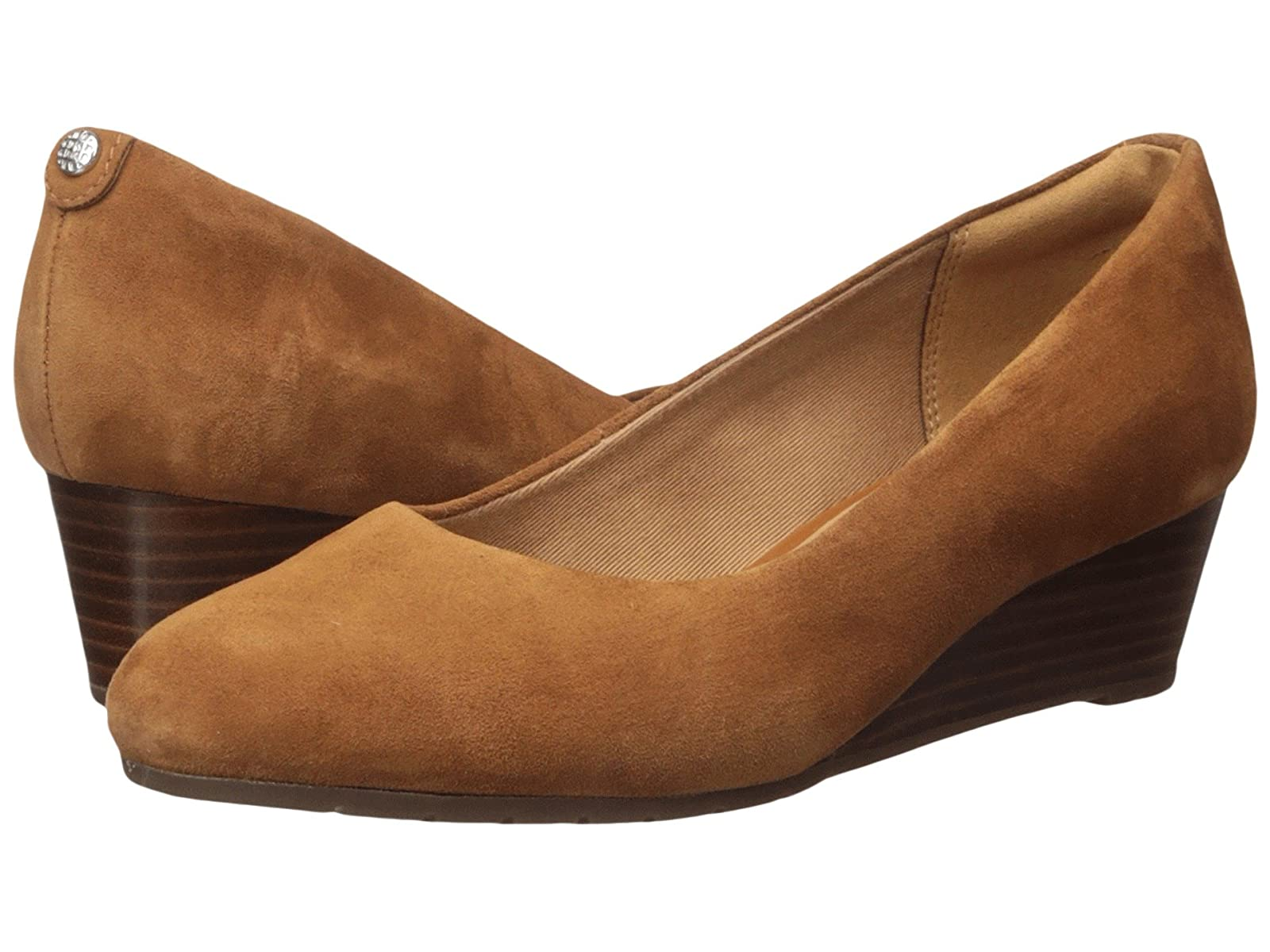 Clarks Vendra BloomCheap and distinctive eye-catching shoes