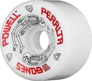 Powell-Peralta G-Bones 64mm 97a Skateboard Wheels