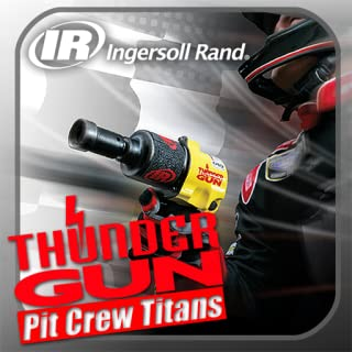 pit crew games