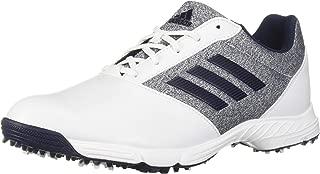 Best puma sunnylite womens golf shoes Reviews