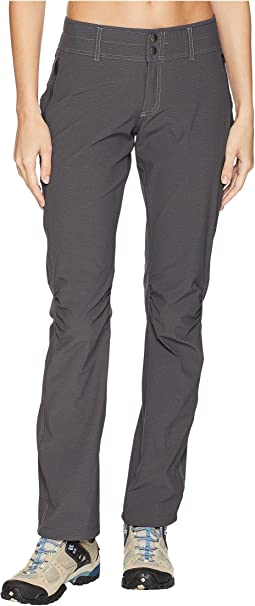 Avengr Pants