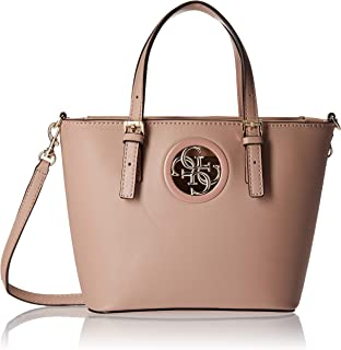 812a336c0f272 Amazon.com: GUESS - Shoulder Bags / Handbags & Wallets: Clothing ...