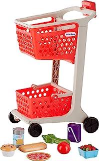 Little Tikes 646720 Shop 'N Learn Smart Cart