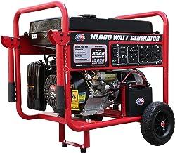 Rss Feed Generator