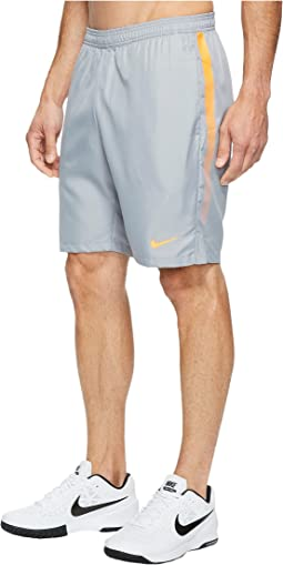 Nike - Court Dry 9