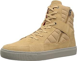 حذاء رياضي فاريز للرجال من كرياتيف ريكرياشن