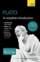 Plato: A Complete Introduction: Teach Yourself