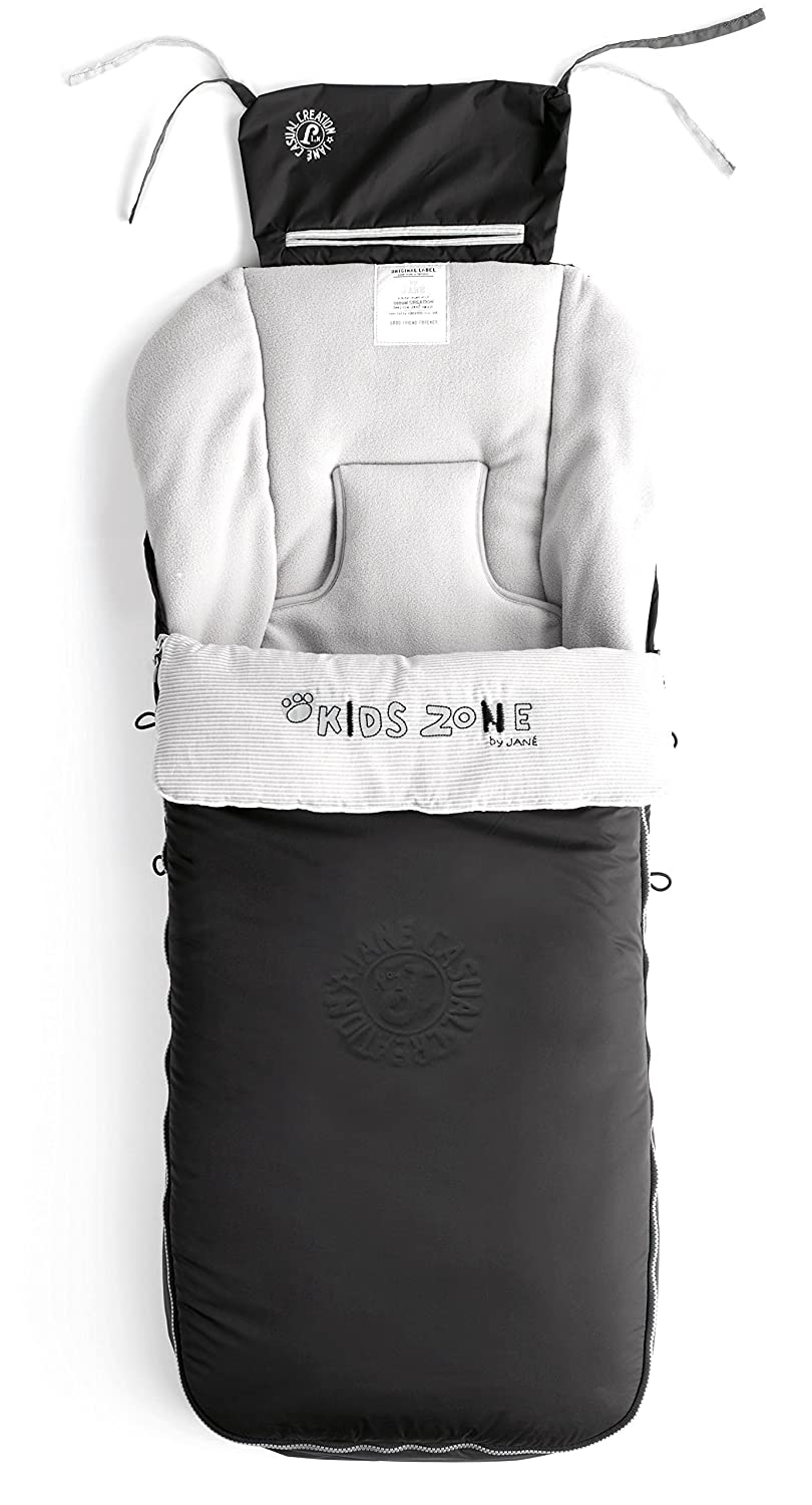 Jané Dallas Mall Sale Special Price Nest Plus Shadow Footmuff