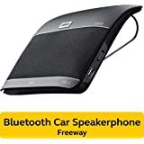 Top 10 Best Car Speakerphones of 2020