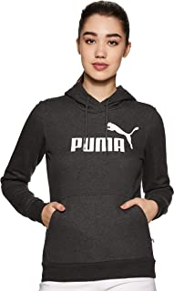 Puma Women's Sweatshirt