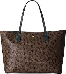 f0a2afca0 Totes | Bags | 6PM.com
