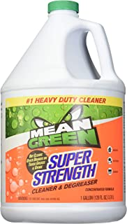 Best mean green cleaner Reviews