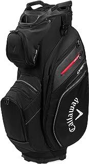Callaway Golf 2020 ORG 14 Cart Bag
