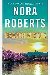 Brazen Virtue (Sacred Sins Book 2) Kindle Edition