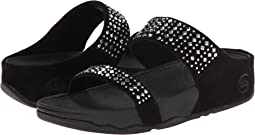 c16b05f73c823 Women s FitFlop Sandals