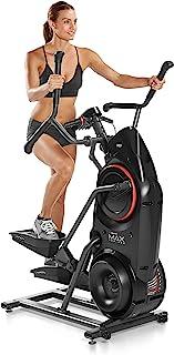Bowflex Max Trainer Series