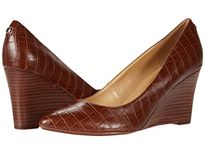 Nine West Cal9X9 (Natural 1) Women