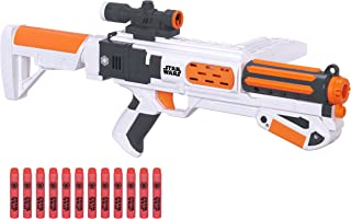 Best first order gun Reviews