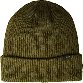 d1f0a857927 Obermeyer Fold-Over Knit Hat at Zappos.com