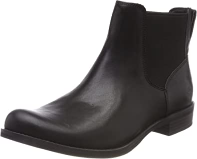 TALLA 39.5 EU. Timberland Magby Low Chelsea, Botas Mujer