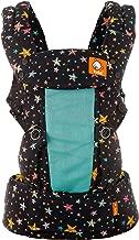 Baby Tula Coast Explore Mesh Baby Carrier 7 – 45 lb, Adjustable Newborn to Toddler..