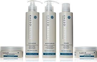 Kaeso Beauty - Hydrating - Kit facial