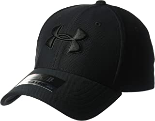 c1cdf4138b4 Amazon.com  Under Armour - Hats   Caps   Accessories  Clothing ...