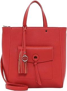 Tamaris Shopper Carolina 31034 Damen Handtaschen Uni