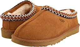 ugg bedroom slippers. View More Like This UGG  Tasman Ugg Slippers Women Shipped Free at Zappos