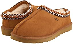 f6673c832 Women's UGG Slippers + FREE SHIPPING | Shoes | Zappos.com