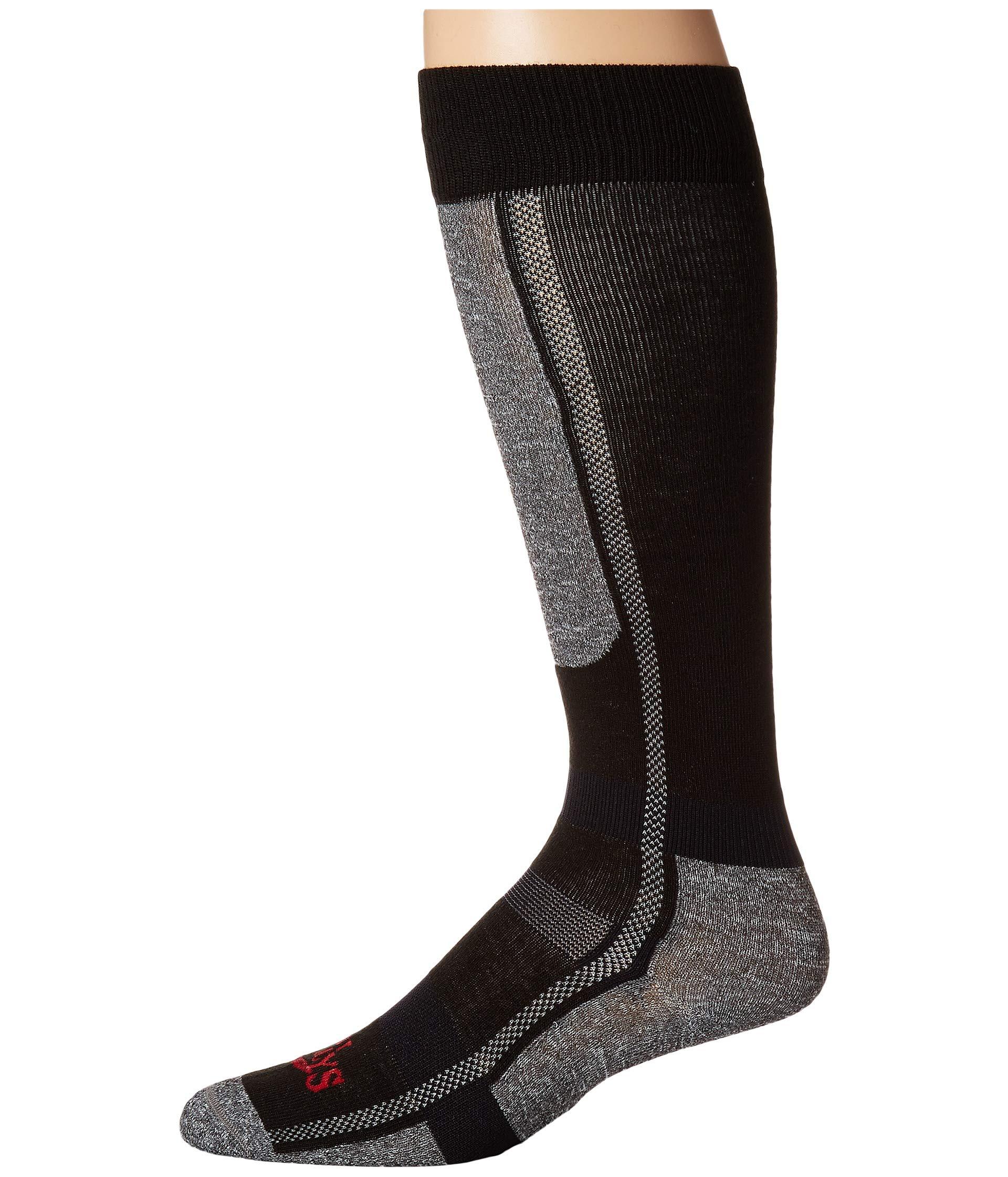 Black Volume Hot Premium Low Chillys heather Socks w8AXaqx8n