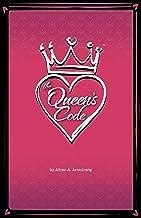 The Queen's Code