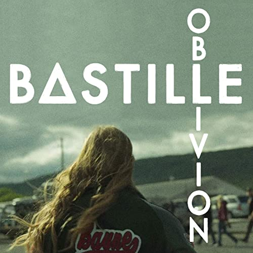 Pompeii Live From Capitol Studios 2013 By Bastille On Amazon Music Amazon Com